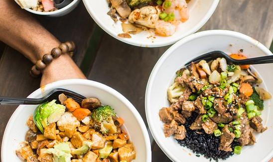 grilled-protein-bowls.jpg