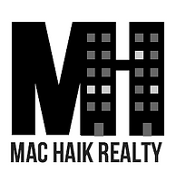 Mac Haik Realty