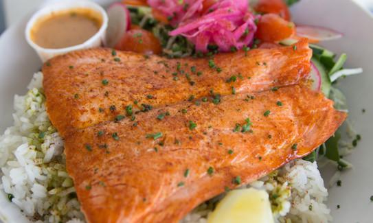Salmon Fish Plate.jpg