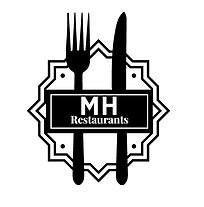 Mac Haik Restaurant Logo