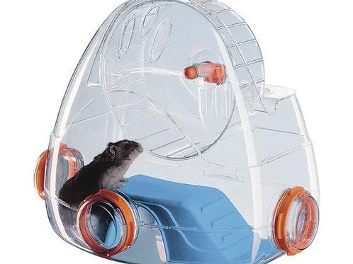 FERPLAST Gym-module voor hamsterkooi