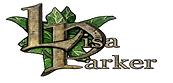 Logo Lisa Parker.png