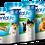 Thumbnail: Purina Dentalife voor honden