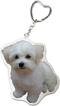 pngkit_dog-chain-png_2555964.png