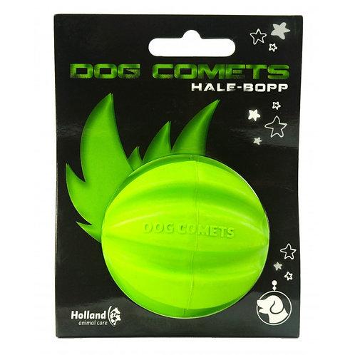 Comets Ball Swift - bal voor honden