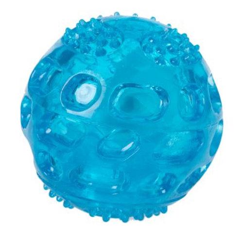 LED bal voor honden