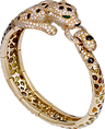 pngkit_golden-jewellery-png_2611841.png