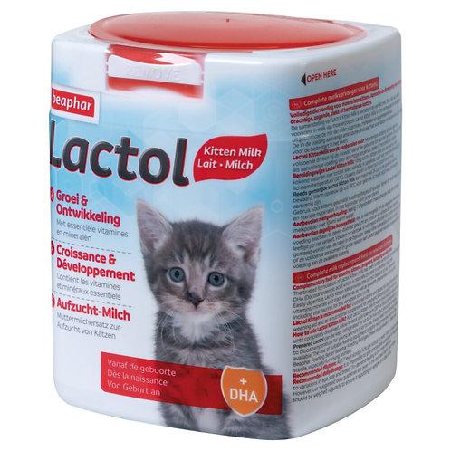 BeapharLactol kitten melk - 500 gr