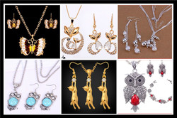 colaj bijuterii set - pt site - categori