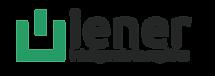 Logo Web 2 sin fondo.png