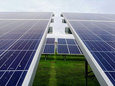 renovables 1.jpg
