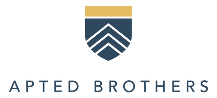 Apted-Brothers-Logo-Stacked-FullColor.pn