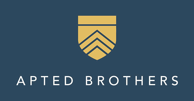 Apted-Brothers-Logo-Stacked_On_Blue-Full