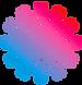 SPC_logo_edited.png