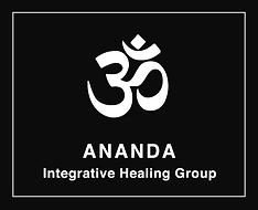 AnandaLogo_K copy.png