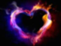 fire heart.jpg