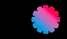 SPC_logo.color.png