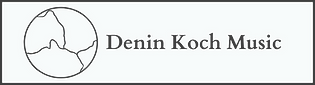 Denin%20Koch%20Music%20OFFICIAL%20LOGO_e