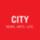 City Newspaper logo.png