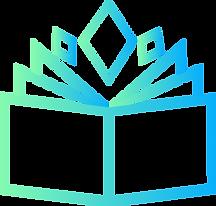 webbookslogo.png