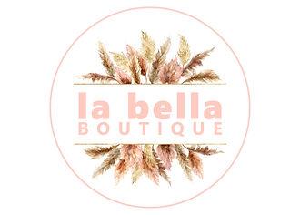 labella boutique logo 3.jpeg