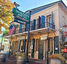 murphys-historic-hotel-half-ass-adventur