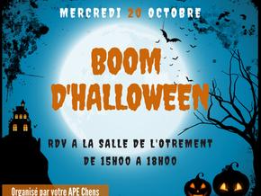 Halloween Invitation4.png