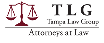 Tampa Law Group Logo