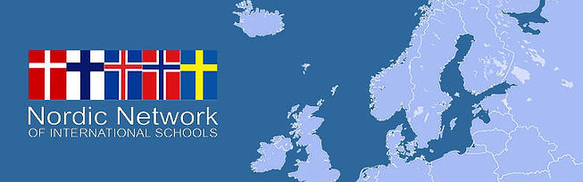 Map-and-logo blue.jpg