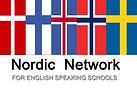 NordicBanner_TEXT1 copy.jpg
