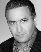 Omar Nouri.jpg