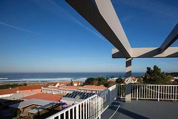 SurfHostel_RoofTopView.jpg