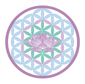Rebalance Life_Logo.png