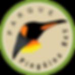 logo-pinguino-circulo.png