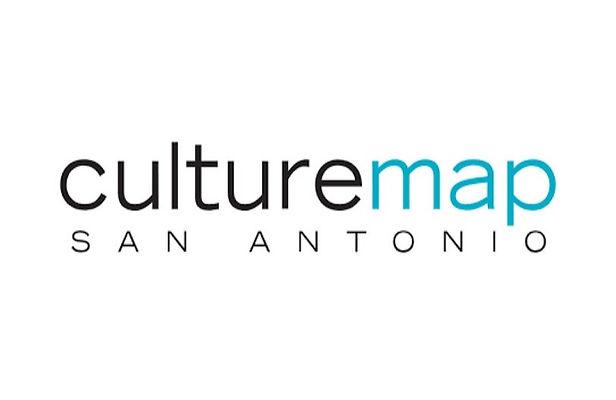 CultureMap San Antonio_edited_edited.jpg