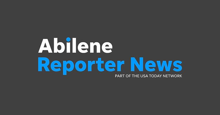 abilene reporter news.png