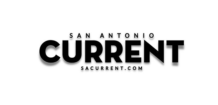 San Antonio Current (2).png