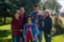 SRV Family Pic Update.jpeg