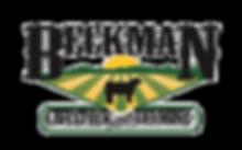 Beckman%20Logo%20BW_edited.png