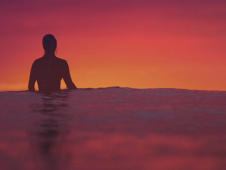 10 Sustainable Gift Ideas For Surfers This Christmas, 2018