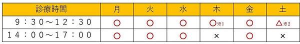 【通年用202012~②】なかごみクリニック 診療時間 [自動保存済み].jpg