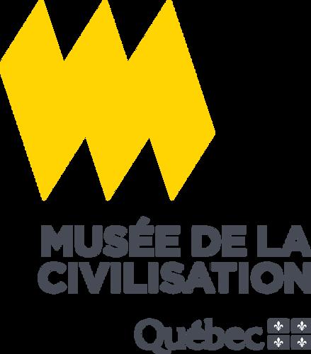 Logo_Musée_de_la_Civilisation_(nouveau)