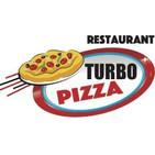 cropped-Logo-TurboPizza-1-2.jpg