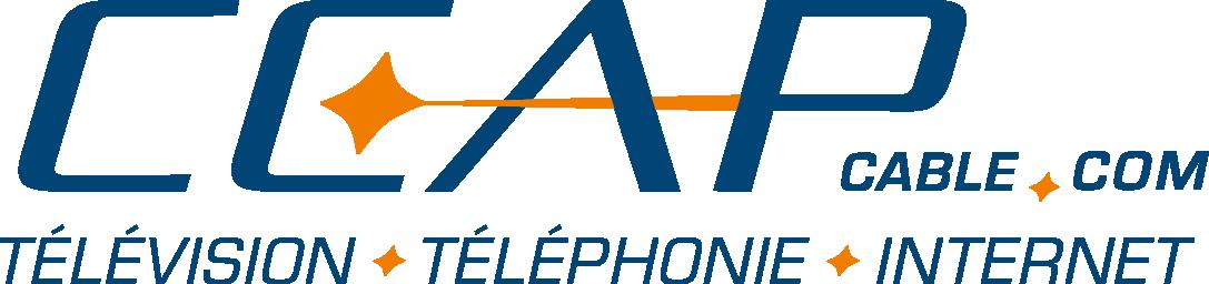 logo-ccap-couleur.png