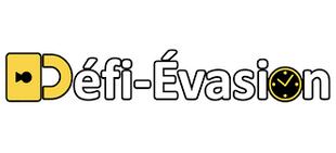 Défi-Évasion.png