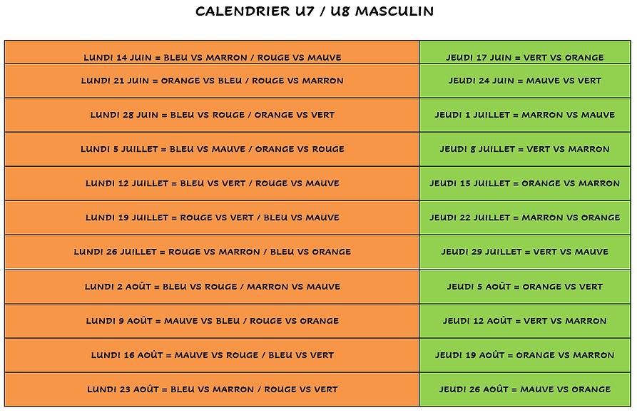 2021-06-01 20_36_09-CALENDRIER U7 - U8 M