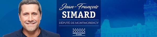 2021-02-26 21_54_30-Député de Montmorenc
