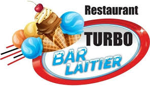 Bar Laitier Turbo.png