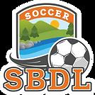 soccer_SBDL v2.png