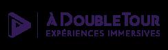 logo_adtPurple.png